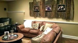 barn wood wall decor stylish decoration art my of life pottery diy reclaimed barn wood wall