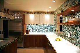 kitchen under lighting. Modren Kitchen Kitchen Counter Lights Under Lighting    To Kitchen Under Lighting