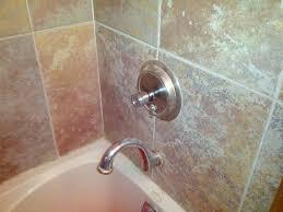 slow leak out bathtub spout pegler1 jpg