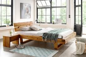 Deko Ideen Schlafzimmer Einrichten Farben Fur Im Renovierung