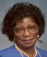 GLEMA BRADFIELD Obituary (2013) - The Plain Dealer