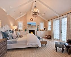 bedroom ceiling light fixtures these are fixtures that are flush with the ceiling fixture finish polished