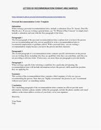 Us Navy Address For Resume Awesome Skill Resume Template Resume Best