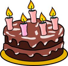 girl birthday cake clip art. Unique Birthday Birthday Cake For A Girl Clip Art On