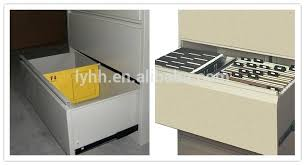 office drawer dividers. full image for lateral file cabinet drawer dividers metal furniture office