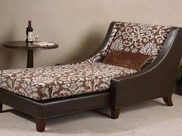 chaise lounge indoor furniture. Double Chaise Lounge Indoor Furniture Home Design Insight Lounges A