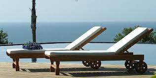 expensive patio furniture. Eucalyptus. Eucalpytus Wood Patio Furniture Expensive O