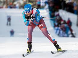 Кубок мира по лыжным гонкам расписание календарь  Провал на старте Россиянки не смогли побороться за медаль Российские лыжницы заняли пятое место в эстафете на чемпионате мира в Лахти Подняться выше не