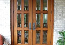 single front doors with glass. Replace Front Door Glass Replacement Beautiful Sliding With Single Exterior Repair: Full Size Doors