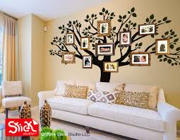 41 large family tree wall decal large family tree wall decal mcnettimages com