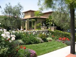 Home Landscaping And Luxury Interior Design Landscaping Ideas For - Home landscape design