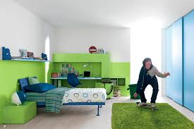 wonderful decorations cool kids desk. Bedroom Wonderful Loft Bed With Desk And Vanity To Make Over Your Charming Colors For Kids Home Decor Decorations Cool