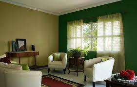 photo 4 of 5 asian paints royale bedroom colour binations memsaheb net amazing asian paints living room color shades