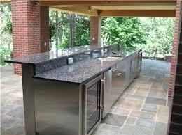 outdoor kitchen stainless steel cabinet doors canada outdoor kitchen stainless steel cabinet doors canada