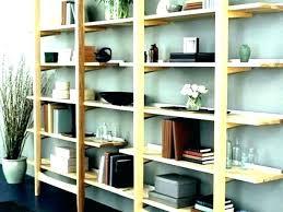 office wall shelf. Office Wall Shelves Mounted Shelving Storage . Shelf