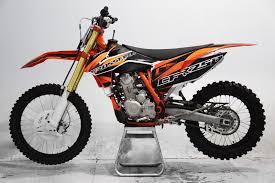 crossfire motorcycles cfr250 dirt motorbike