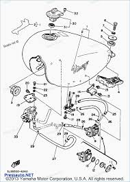 Excellent mars 92290 relay wiring diagram photos electrical