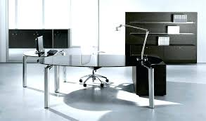 initstudios39 prefab garden office spaces.  Prefab Contemporary Office Desk Glass Glass Amazing  Regarding Multeciinfo To Initstudios39 Prefab Garden Office Spaces