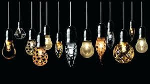chandelier led bulbs costco led chandelier light bulbs best led chandelier bulbs large size of crystal chandelier led bulbs costco