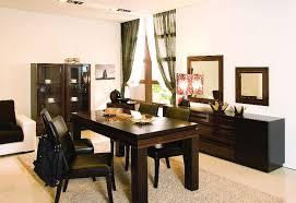 modern dining room sets  convid