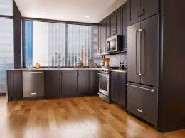 Kitchen Appliance Packages Canada Colorful Kitchen Appliances Packages Bronze Traditional Solid