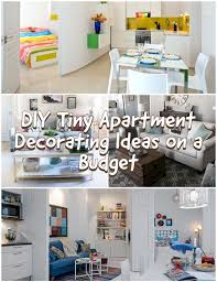 Gorgeous apartment decorating ideas budget Modern 25 Most Gorgeous Diy Tiny Apartment Decorating Ideas On Budget Decoor 25 Most Gorgeous Diy Tiny Apartment Decorating Ideas On Budget