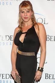 jodie sweetin 2014. Contemporary 2014 Jodie Sweetin Now In 2014