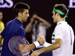 Novak Djokovic est devenu un monstre !