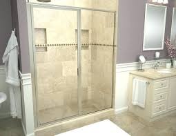 shower tile installation tile shower pan ready with bench installation liner redi tile shower shower tile installation