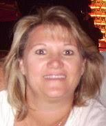 Avis Stephens (B), 55 - West Palm Beach, FL Has Court Records at MyLife.com™