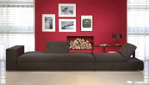 faux leather couch discount sofas discount couches convertible couch cheap sectional sofa sears furniture store discount recliners faux leather couch raymour and flanigan sofas raymour and pleasing am