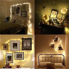 diy lighting for wedding. Diy Bedroom Lights Wedding Decoration Colorful Lanterns String Mini Lamp Creative Lighting Chains . For P