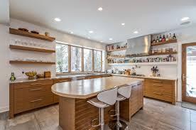 kitchen p522273 century flooring