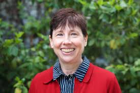 Professor Gretchen Edwalds-Gilbert Awarded Fulbright to Conduct Genetics  Research in PolandScripps College News