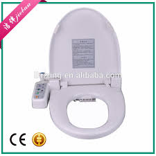heated toilet seat cover. pvc toilet seat, seat suppliers and manufacturers at alibaba.com heated cover t