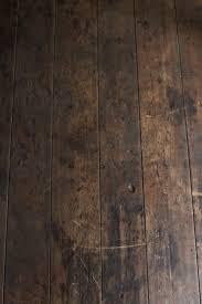dark wood floor. Exellent Wood Gorgeous Old Dark Weathered Rustic Wood Floors With Dark Wood Floor O
