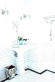 old fashioned bathrooms old fashioned bathroom tiles vintage style bathroom tile various vintage style bathroom tile mosaic tile floor old fashioned