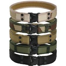 outdoor sports quick release silicone watch strap bracelet and easy fit garmin fenix 5x