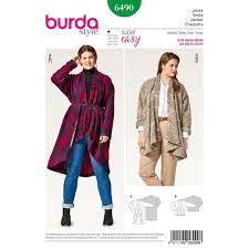 Plus Size Costume Patterns Custom Inspiration Design