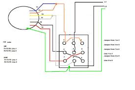 single phase motor starter wiring diagram in inside weg 3 agnitum me brilliant