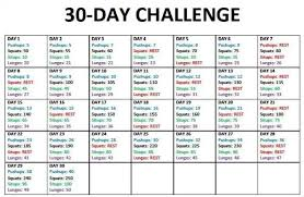 Workout Plans For Men S Weight Loss Workout Plans For Men Workout Schedule For Men William T Medina