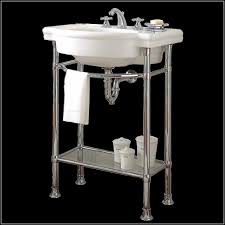 american standard pedestal sink s base