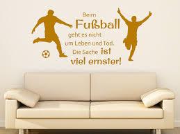 Zitate Für Fußball Familie Zitate Weisheiten