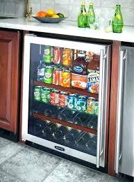 24 inch fridges refrigerator front venting depth fridge canada