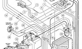 valuable 440 volt 3 phase wiring diagram 3 phase water heater az 440 volt wiring diagram trending club car obc wiring diagram club car wiring diagram 48v w obc wiring diagram database