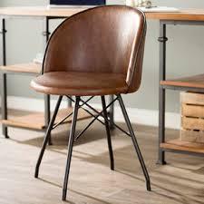 farmhouse desk chair. Plain Desk Levins Desk Chair Intended Farmhouse R