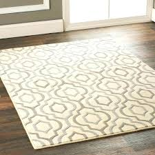 blue gray area rug cream and grey with regard to beige rugs designs remodel sofia ivory archive tag com light blu