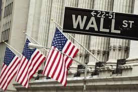 Thị trường châu á đón những thông tin tích cực như thủ tướng abe giành chiến thắng ở thượng viện hay triển vọng kinh tế thế giới sáng sủa hơn. Chứng Khoan Hom Nay 11 7 Fed Giảm Lai Suất Chứng Khoan Tăng