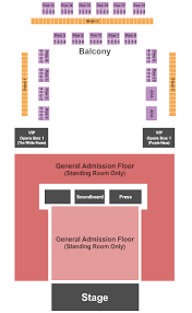 Medieval Times Myrtle Beach Seating Chart House Of Blues Myrtle Beach Tickets With No Fees At Ticket