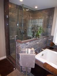 cancos tile impressive bathroom decorators shower glass door and bathtub with cancos tiles